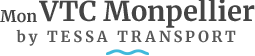 Tessa Transport Montpellier
